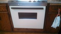 b_200_200_16777215_00_images_stories_oven2_IMG_20131220_213727_864.jpg