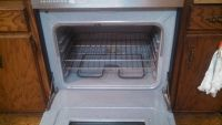 b_200_200_16777215_00_images_stories_oven2_IMG_20131220_213848_449.jpg