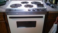 b_200_200_16777215_00_images_stories_oven2_IMG_20131221_171135_293.jpg